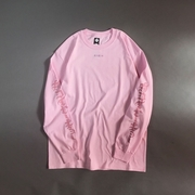 OLD JAPANESE LONG SLEEVE T-SHIRTS