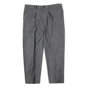 LUX WORKERS TROUSERS